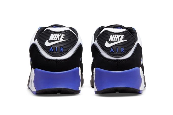 Nike Air Max 90 - default