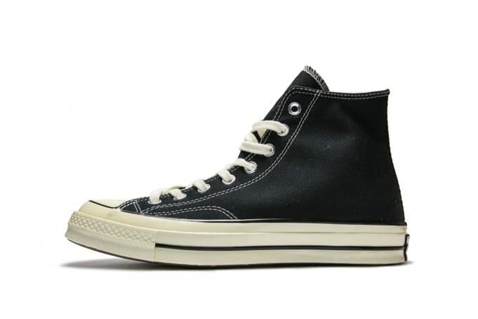 Converse Chuck 70 Hi - default