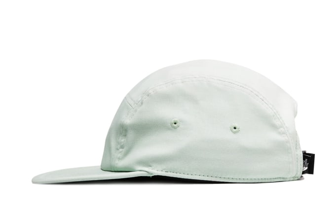 The North Face Marina Camp Hat - default