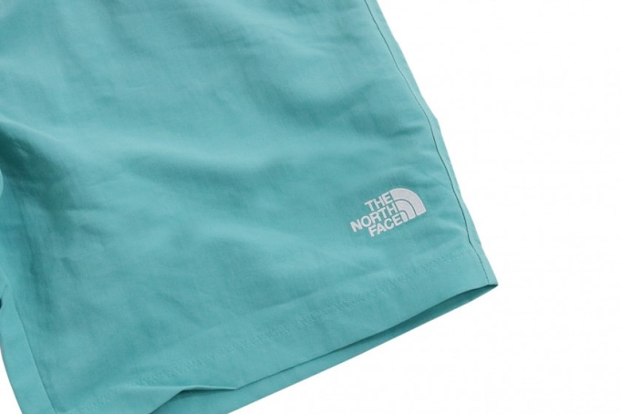 The North Face Class V Rapids Shorts  - default