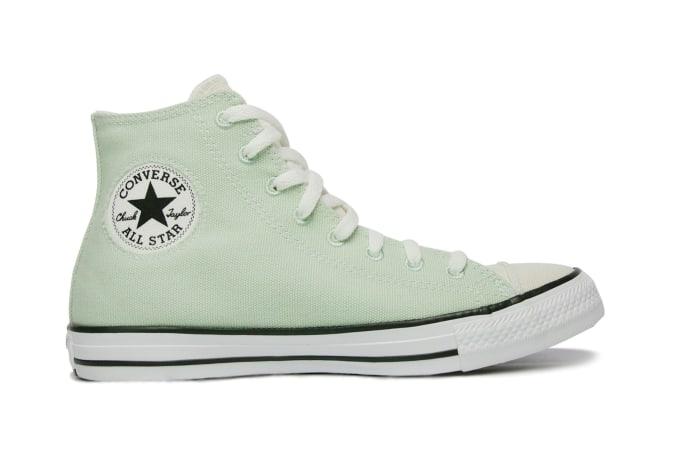 Converse Chuck Taylor All Star Hi 'Renew' - default
