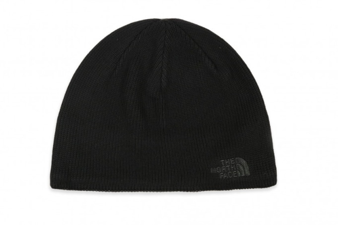 The North Face Bones Recycled Beanie - default