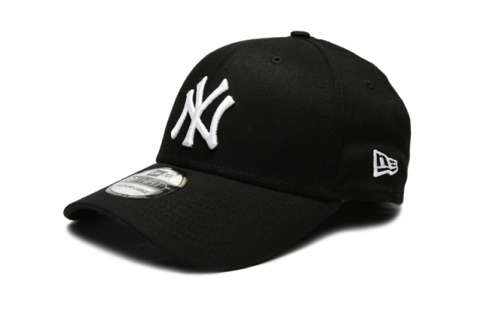 New Era 39THIRTY  New York Yankees  - default