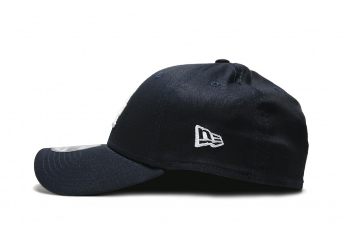 New Era 39THIRTY LA Dodgers - default