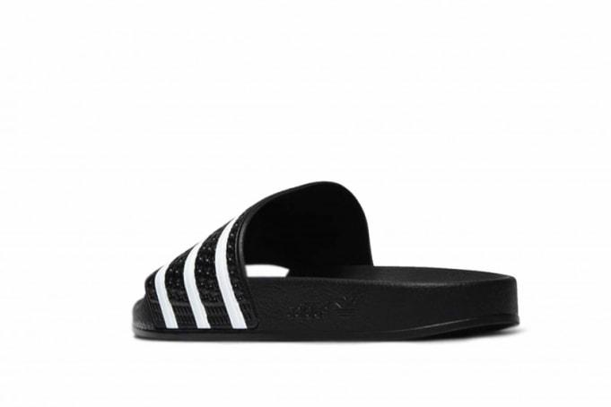 adidas Originals Adilette  - default