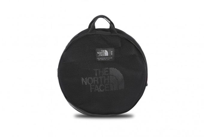 The North Face Base Camp Duffel Bag - default