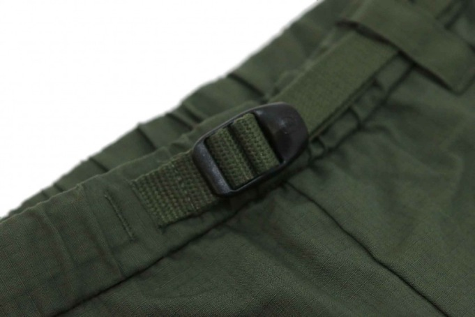 Herschel Supply Co. Ashland Pant - default