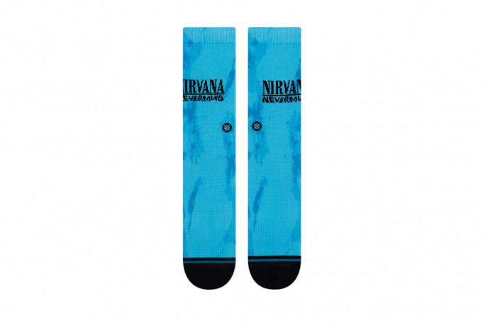Stance Nirvana Nevermind - default