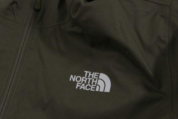 The North Face Quest Jacket - default
