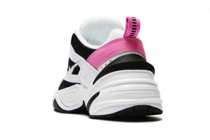 Nike WMNS M2K Tekno  - default