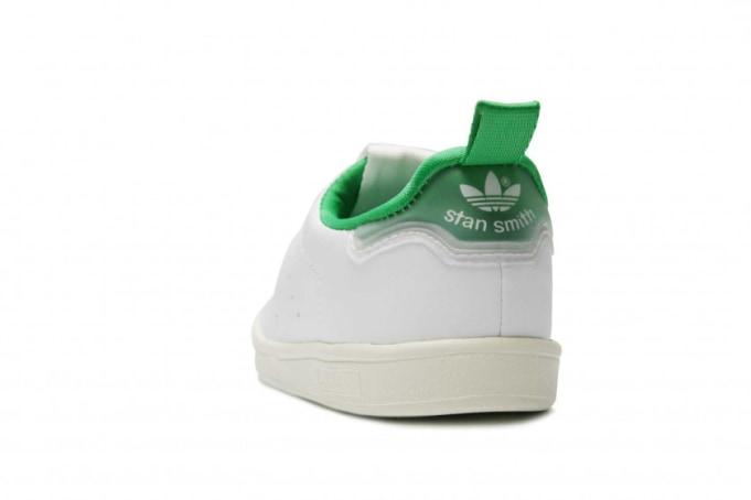 adidas Originals Stan Smith 360 Infant - default
