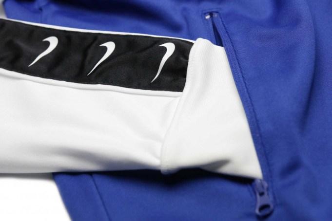 Nike Sportswear Jacket  - default