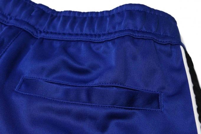 Nike Sportswear Track Pants - default