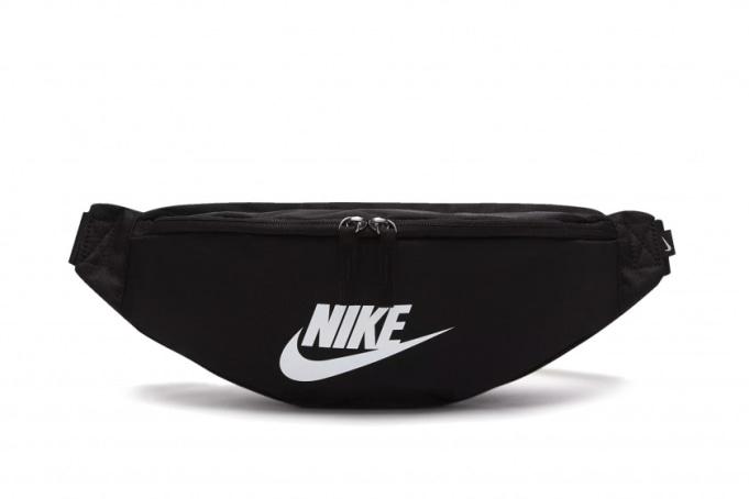 Nike Sportswear Heritage Hip Pack  - default