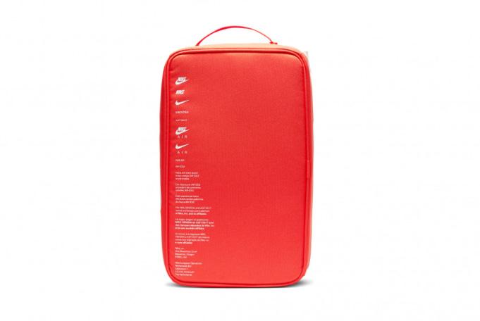 Nike Sneaker Box Bag  - default