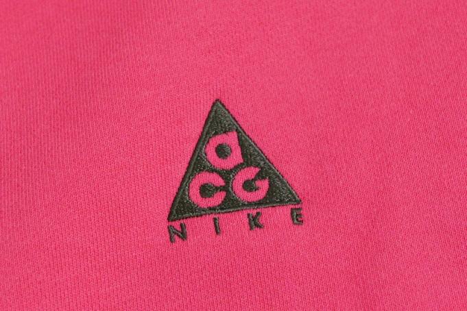 Nike ACG Pullover Hoodie  - default