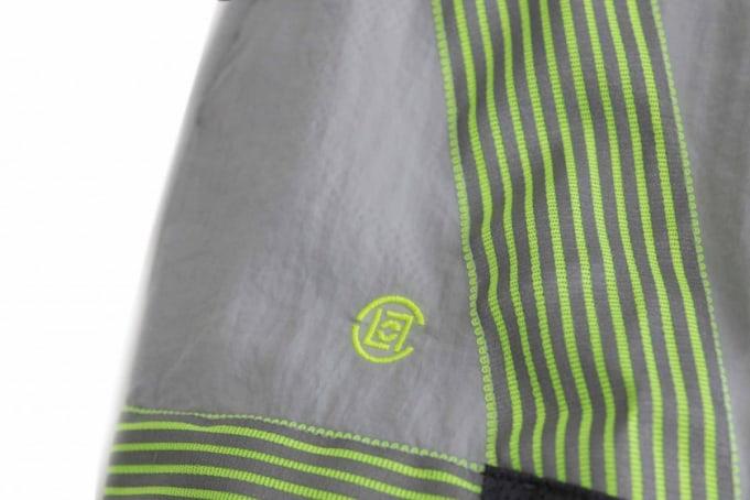 CLOT x Nike Track Suit - default