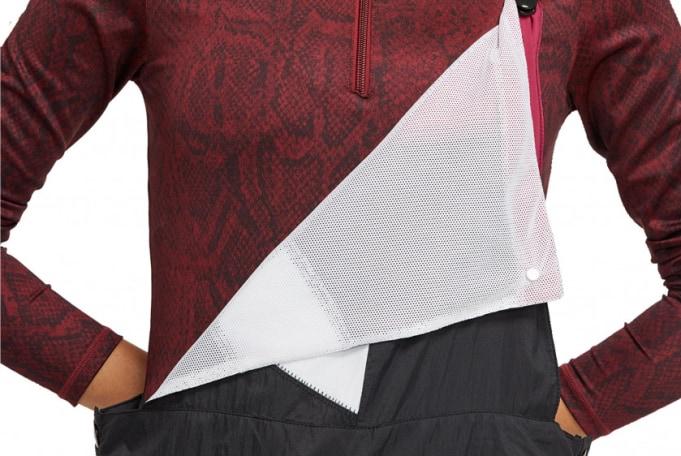 Nike Sportswear Woven Overalls  - default