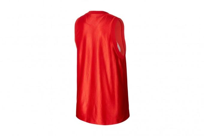 Nike Sportswear Icon Clash Tank - default