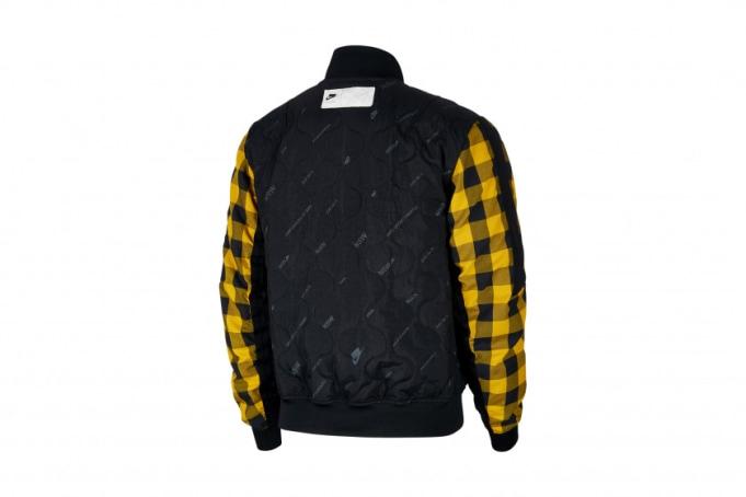 Nike Sportswear Bomber Jacket  - default
