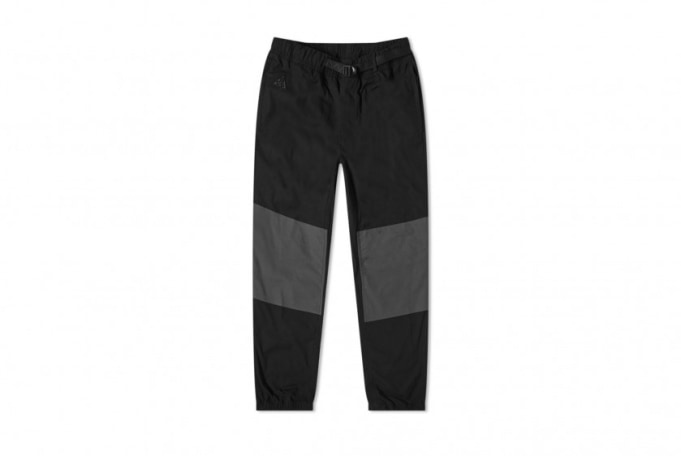 Nike ACG Trail Pants - default