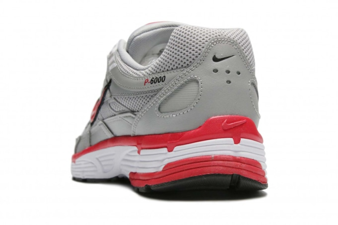 Nike P-6000  - default
