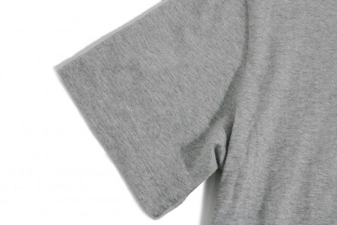 Nike Sportswear Camp Out Tee  - default