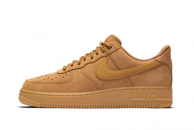 Nike Air Force 1 Low  - default