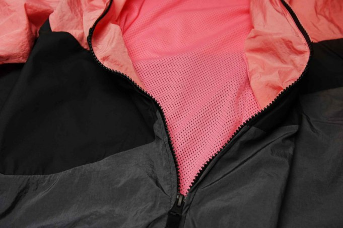 Oficial Maestro Gran cantidad de  Nike Sportswear Swoosh Woven Jacket | Shelflife