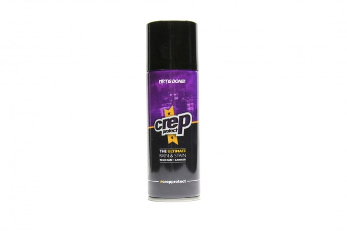 Crep Protector Rain & Stain Barrier - default