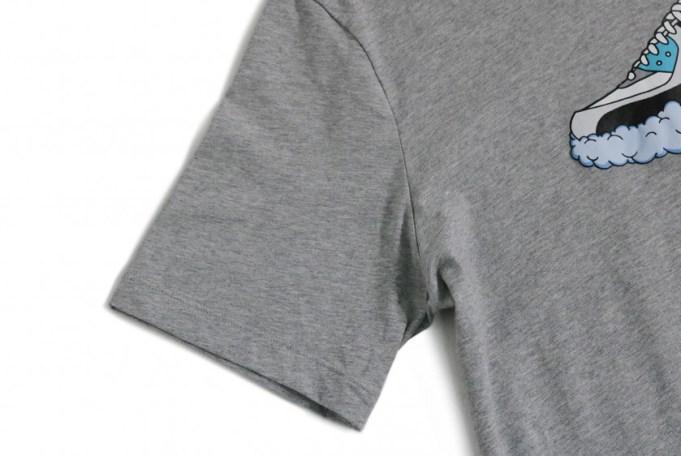 Nike Sportswear Air Max 90 Tee - default