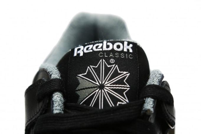 Reebok Workout Plus - default