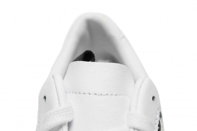 adidas Originals Women's Sleek - default