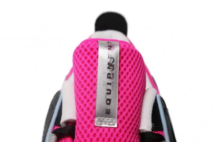 adidas Women's EQT Gazelle - default