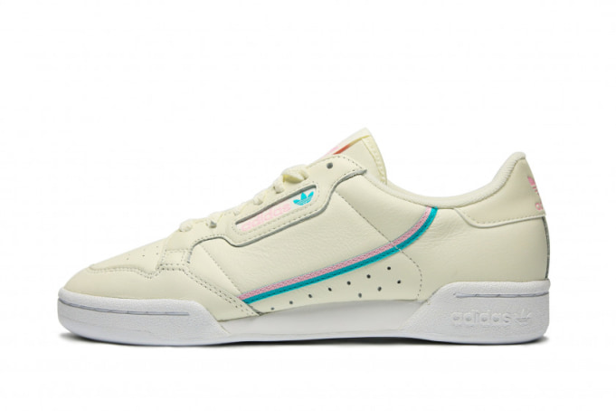 adidas Originals Continental 80 - default
