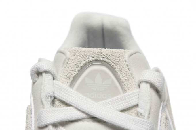 adidas Yung-96 Chasm - default