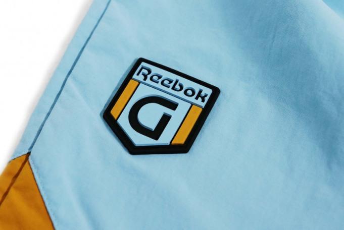 Gigi Hadid x Reebok Track Pants  - default