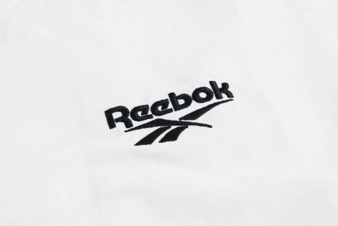 Gigi Hadid x Reebok Track Jacket - default