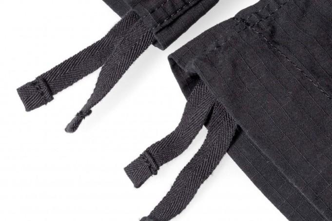 Carhartt WIP Cargo Pants - default