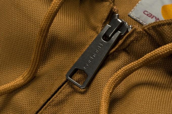 Carhartt WIP Active Jacket - default