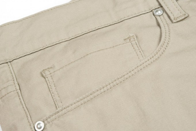 Carhartt WIP Swell Shorts - default
