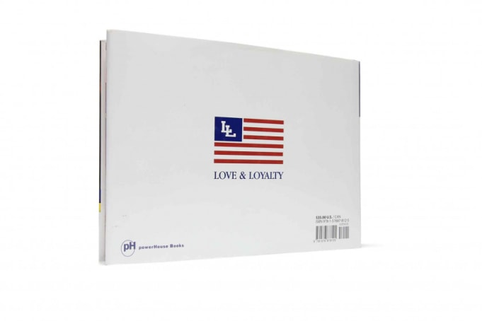 Lo Life: An American Classic by Jackson Blount - default