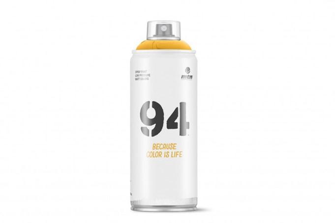 Montana 94  - default