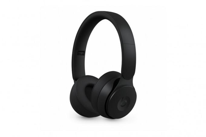 Beats Solo Pro Wireless Noise Cancelling Headphones - default