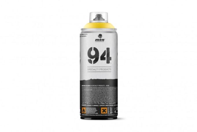 Montana 94 Erasable Chalk - default