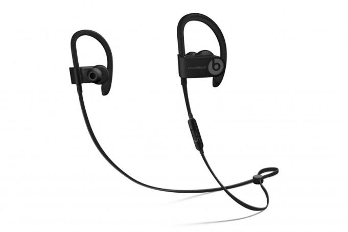 Beats Powerbeats3 Wireless Earphones - default