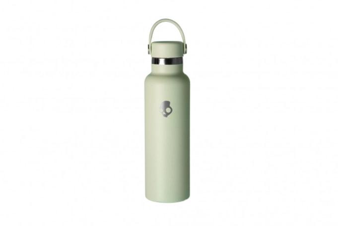 Skullcandy Push Wireless Earphones with Water Bottle  - default