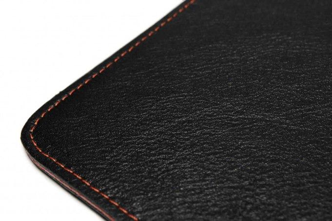 Shelflife Protective Tablet Sleeve - default