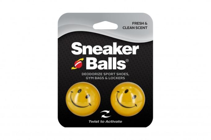 Classic Sneakerballs Shoe Deodorisers - default