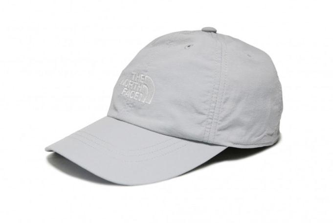 The North Face Horizon Hat - default